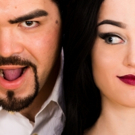 THE ADDAMS FAMILY to Bring Devilish Delight to MCCC's Kelsey Theatre