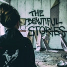 INVSN Announce New Album 'The Beautiful Stories', Available 6/9
