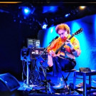 French-Algerian Acoustic Guitar Virtuoso Pierre Bensusan Announces Fall UK Tour