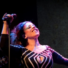 BWW Review: 2015 BWW Award Nominee RAQUEL CION'S Riveting, Intensely Personal Tribute to 'Visionary' David Bowie Rocks The Slipper Room