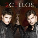 2CELLOS Release New Music Video for Innovative Version Of Led Zeppelin's 'Whole Lotta Love'