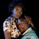 BWW Review: Nashville Rep's Passionate RAISIN IN THE SUN