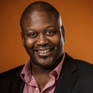 Tituss Burgess Joins 'JUST A PIANO' BC/EFA Benefit at The Triad