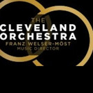 The Cleveland Orchestra Announces 100th Season for 2017-18