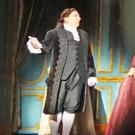 BWW Review: Opulent AMADEUS Revival Fancies Up South Coast Rep Stage