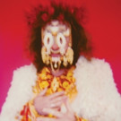 Jim James Releases  'Here In Spirit', First Single from New Solo Album
