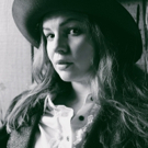 Amber Tamblyn to Make Off-Broadway Debut in CAN YOU FORGIVE HER? at the Vineyard