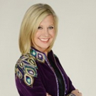Olivia Newton John to be Honored at Las Vegas Fame Awards at Hard Rock Live