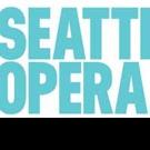 Seattle Opera Premieres Bilingual Children's Opera