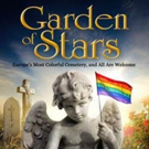 Acclaimed LGBT Drama GARDEN OF STARS Set for Release 6/13