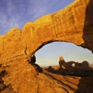 Moab Adventure Center Adds Programs and Alternatives to Avoid Constuction