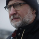 Bob Mould Releases Music Video for New Single 'Hold On'