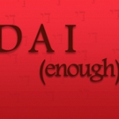 MJTC Announces the Opening of DAI (enough) by Iris Bahr