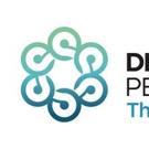 DCPA Theatre Company Sets 11th Annual Colorado New Play Summit