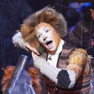 Photo Flash: CATS Continues at the Capitol Theatre