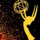 Nominees Announced for 43rd ANNUAL DAYTIME EMMY AWARDS