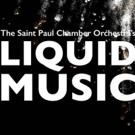 The Saint Paul Chamber Orchestra's Liquid Music presents  Ambrose Akinmusire and Kool A.D.: ORIGAMI HARVEST