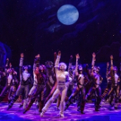 Photo Flash: Jellicle CATS Come out Tonight - First Look at the Broadway Revival! Photos