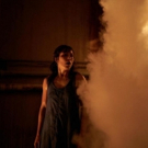 Steven Shainberg's RUPTURE Opens Theatrically Nationwide & On VOD Today