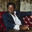 Lee Fields & The Expressions Announce Tour Dates, New Track