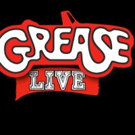 Broadway Vet Andrew Call & More Join Cast of FOX's GREASE LIVE!