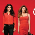 Final Season of RIZZOLI & ISLES Among TNT's 2016 Summer Premieres