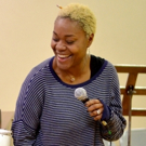 BWW Feature: 8 Questions with LADY DAY at Emerson's Bar and Grill's Diedrie Henry at Actors Theatre Of Louisville