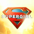 SUPERGIRL Soars as No. 1 New Series This Fall!