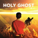 Trinity Broadcasting Network to Present World Television Premiere of HOLY GHOST, 10/19