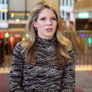 STAGE TUBE: Kelli O'Hara Talks About the Importance of Theatre to Children for THEATRE IN OUR SCHOOLS