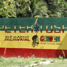 Peter Tosh Museum Opening And Benefit Concert Cement The Music Icon As One Of The World's Superstars