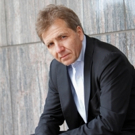 Utah Symphony to Present Gustav Mahler's TRAGIC, Led by Thierry Fischer, 11/20