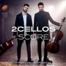 2Cellos Release New Video for Iconic Song 'Now We Are Free'