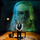 BWW Review: THE MUTANT MAN, The Space Arts Centre
