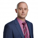 David Brewer Elevated to SVP, Program Strategy & Acquisitions, Bravo & Oxygen Media