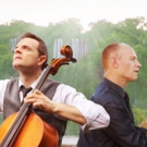 In Wake Of Tragedy, The Piano Guys Release New Album 'Uncharted'