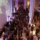 Art Institute Chicago Announces Annual Benefit, NIGHT HEIST, Today