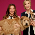 THE ALL-STAR DOG RESCUE CELEBRATION Returns to FOX This Thanksgiving