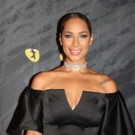 Leona Lewis Takes Final Bow in CATS Today