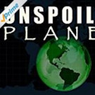 Award-Winning Series UNSPOILED PLANET Now Available on Amazon Prime