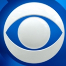 Susan Levison Named SVP Alternative Programming at CBS Television Studios