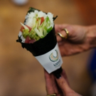 BWW Review: UMA TEMAKERIA in NYC for Delicious Grab-and-Go Sushi