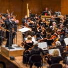 Paulo Szot, Joyce DiDonato To Join the New York Philharmonic in New Year's Eve Concert, 12/31
