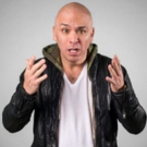 Hometown Comedian Jo Koy to Return to Treasure Island This Spring