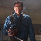 BWW Recap: Drugs and the Necronomicon Don't Mix in ASH VS. EVIL DEAD