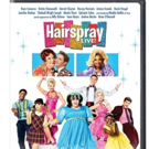 HAIRSPRAY LIVE! Original Soundtrack and DVD Release Dates Announced