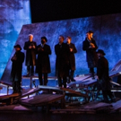 Opera Philadelphia Launches BREAKING THE WAVES, 3/29