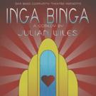 BWW Review: INGA BINGA Sneaking into the Mainstream