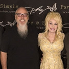 Spotify's New Traditions/Country Heroes Playlist To Launch With Five Tracks From Dolly Parton's PURE AND SIMPLE