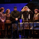 FIDDLER ON THE ROOF Goes Dark for Yom Kippur, Adds Special Columbus Day Show